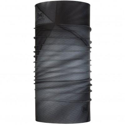 BUFF® CoolNet UV⁺ XL vivid grey