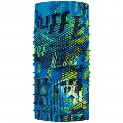 BUFF® CoolNet UV⁺ XL flash logo multi