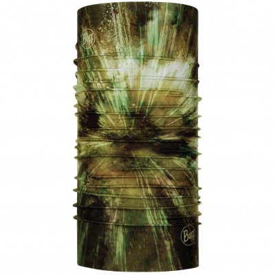 BUFF® CoolNet UV⁺ XL diode moss