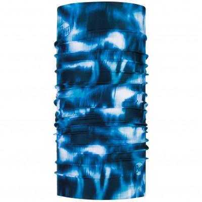 BUFF® CoolNet UV⁺ XL yule seaport blue