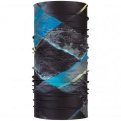 BUFF® CoolNet UV⁺ XL zest multi