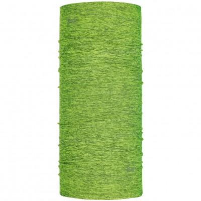 BUFF® DryFLX R-yellow fluor