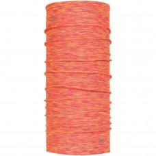 Buff DryFLX R-coral pink