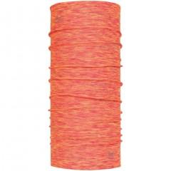 BUFF® DryFLX R-coral pink