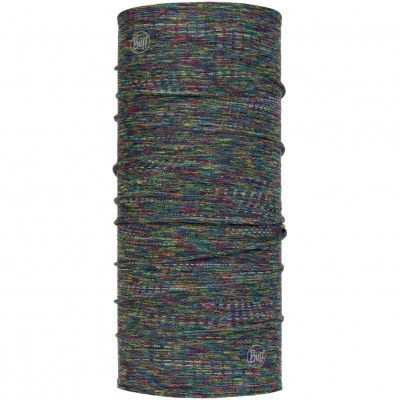 BUFF® DryFLX R-multi