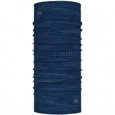 BUFF® DryFLX R-blue