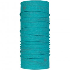 BUFF® DryFLX R-turquoise