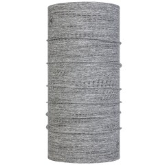 BUFF® DryFLX R-light grey