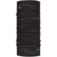 BUFF® DryFLX R-black