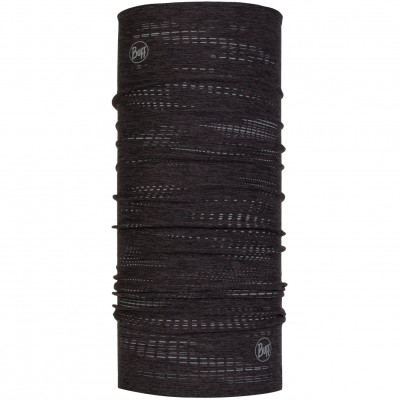 BUFF® DryFLX R-black