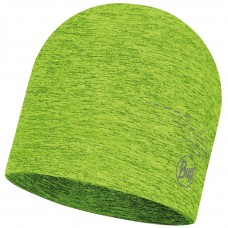 Buff DryFLX Hat R-yellow fluor