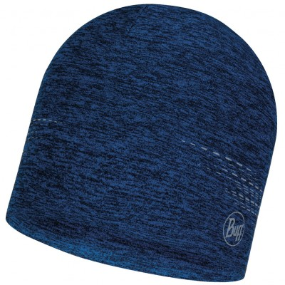BUFF® DryFLX Hat R-blue