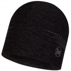 BUFF® DryFLX Hat r-black