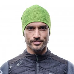 BUFF® DryFLX Hat r-yellow fluor