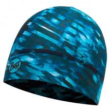 BUFF® Coolmax 1 Layer Hat stolen deep blue