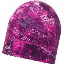 BUFF® Coolmax 1 Layer Hat sprint light pink