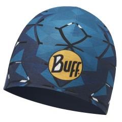 BUFF® Microfiber Reversible Hat Helix ocean