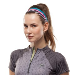 BUFF® Hairband gleam multi
