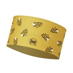 BUFF® CoolMax UV Headband ypres