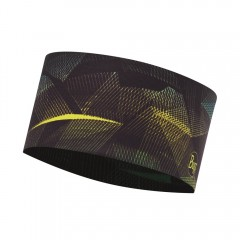 BUFF® CoolMax UV Headband background multi