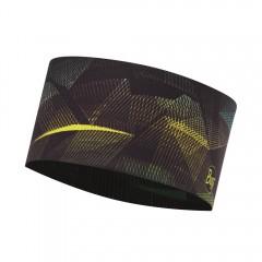 BUFF® CoolMax UV Headband background multi