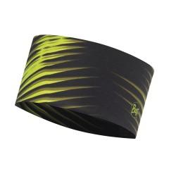 BUFF® CoolNet UV⁺ Headband optical yellow fluor