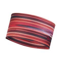 BUFF® CoolNet UV⁺ Headband moonbow multi
