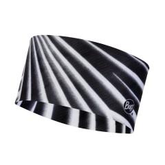 BUFF® CoolNet UV⁺ Headband nuclei multi