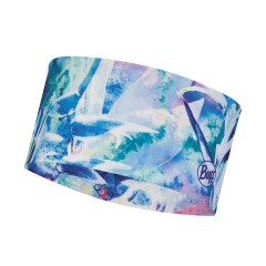 BUFF® CoolNet UV⁺ Headband aralia multi