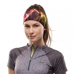 BUFF® CoolNet UV⁺ Headband grace multi