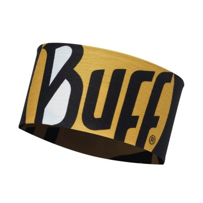 BUFF® CoolMax UV Headband ultimate logo