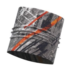BUFF® CoolNet UV⁺ Multifunctional Headband city jungle grey