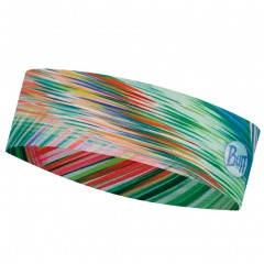 BUFF® CoolNet UV⁺ Slim Headband jayla multi
