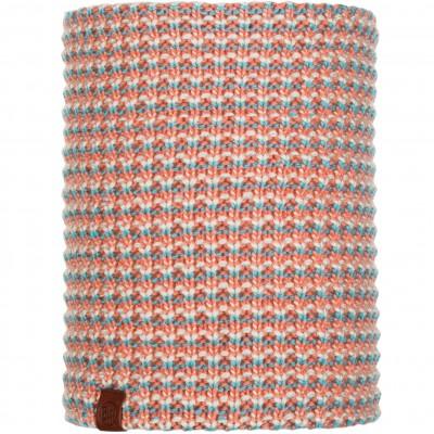 BUFF® Knitted & Polar Neckwarmer DANA multi