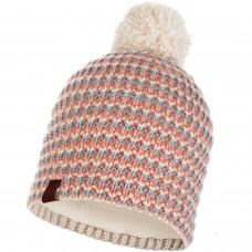 BUFF® Knitted & Polar Hat DANA multi