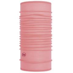 BUFF® Lightweight Merino Wool solid blush