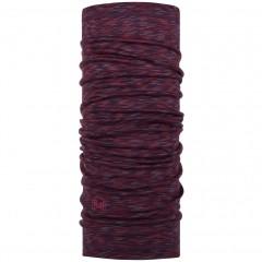 BUFF® Lightweight Merino Wool rubi multi stripes