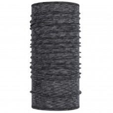 BUFF® Lightweight Merino Wool graphite multi stripes