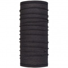 BUFF® Lightweight Merino Wool cubic charcoal