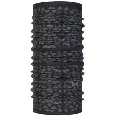 BUFF® Lightweight Merino Wool vratsa grey