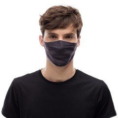 BUFF® Filter Mask Vivid Grey