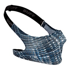 BUFF® Filter Mask Bluebay