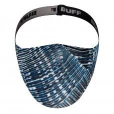 BUFF® Filter Mask Bluebay