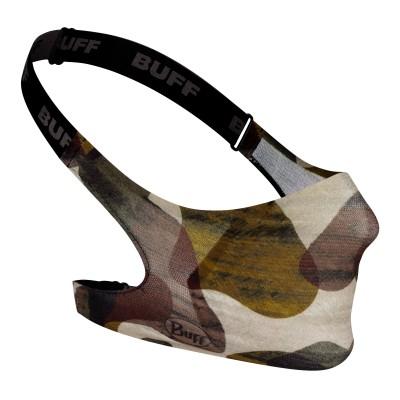 BUFF® Filter Mask Burj Multi