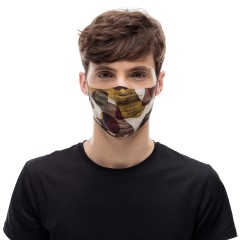BUFF® Filter Mask Burj Multi
