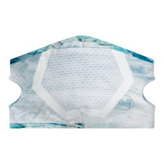 BUFF® Filter Mask makrana sky blue