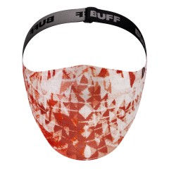 BUFF® Filter Mask Azir Multi