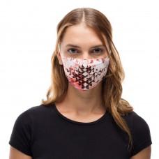 BUFF® Filter Mask Azir Multi