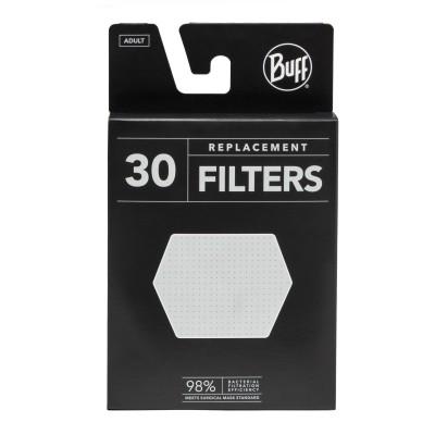 BUFF® Filter 30 (kids)