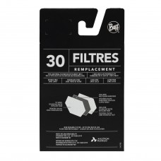 BUFF® Filter 30 (adult)